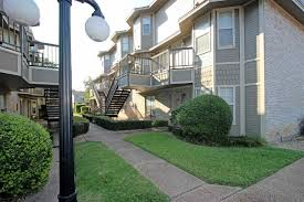 2 story homes 2 story homes for sale