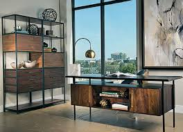 bureau style york 55 best york office images on work spaces