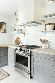 ikea kitchen cabinet hardware rustic kitchen ikea rustic kitchen home design ideas and