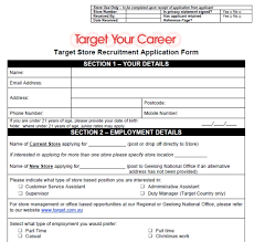 kmart job application online whitneyport daily com