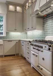 sherwin williams grey kitchen cabinet paint cabinet color is repose gray sherwin williams greige