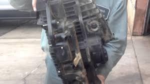 2004 dodge ram 1500 intake manifold 5 7 hemi intake manifold contamination