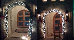 christmas light installation austin 512 202 6797