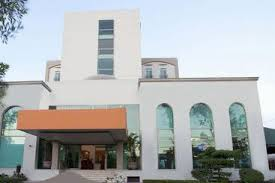 hotel one guadalajara periferico poniente in zapopan starting at