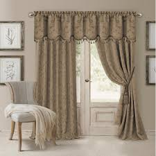 Small Window Curtains Ideas Curtain Inspirating Of 3 Window Curtain Ideas 7240 Images