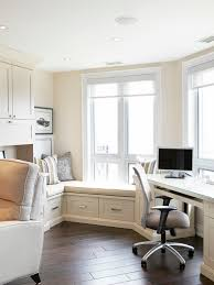 home office interior design inspiration working at the window 18 home office design inspiration style