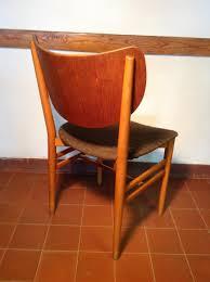 1950 dining room furniture furniture terrific 1950 u0027s dining set kitchen chairs kitchen