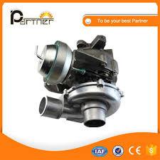 ford ranger turbo kit rhv4 vj38 we01f turbo turbocharger for mazda bt50 ford ranger