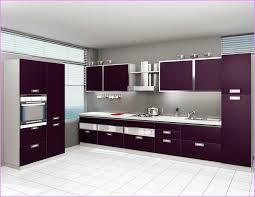 Designer Modular Kitchen - modular kitchen cabinets modular kitchen cabinets 1 kitchen ideas u2026