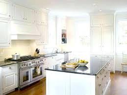 backsplash for kitchen with white cabinet white backsplash with white cabinets alund co
