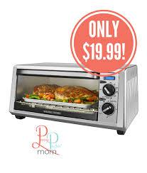 target black friday cookware kitchen target toaster oven toaster oven target store target