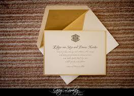Wedding Invitations Cape Town Top Beach Wedding Venue Cape Town Greg Lumley Wedding Photographer