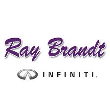 nissan infiniti logo ray brandt infiniti metairie la read consumer reviews browse