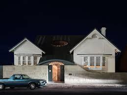 twin peaks luigi rosselli architects