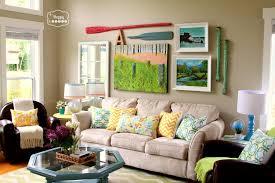 living room pillow living room pillows bernathsandor com
