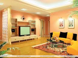 Living Room Colour Combinations India Ideasidea - Best color combinations for living rooms