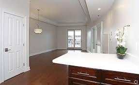 Home Design District West Hartford Ct 11 S Main St West Hartford Ct 06107 Realtor Com