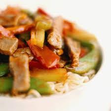 plats a cuisiner 5 astuces pour adoucir un plat trop pimenté cuisine plurielles fr