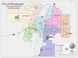 Grand Rapids Zip Code Map by Zip Code Map City Of Albuquerque At Code Map Albuquerque Zip
