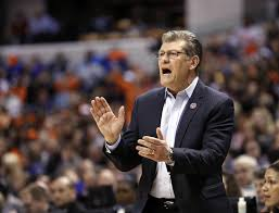 connecticut casual jeff jacobs why would uconn keep silent on contracts for ollie