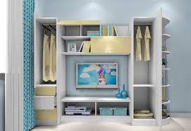Designs For Bedroom Cupboards Bedroom Wall Bedroom Cabinet Childcarepartnerships Org