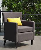 Patio Furniture Upholstery How To Clean Outdoors Patio Furniture Upholstery Simple Green