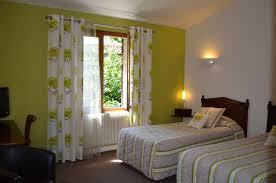 chambre avec privatif lille chambre avec lille