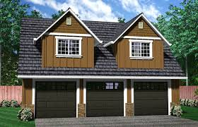 garage with apartment above floor plans garage apartment floor plans awesome with apartments above