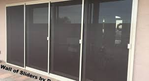 security screens for sliding glass doors guidance cabinet doors for sale near me tags door replacement