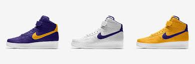 custom men u0027s shoes nike com
