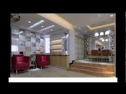 Home Interior Designer In Pune Fedisa Interior India Interior Designs Portal Interior Designs