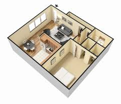 600 sq ft house 600 sq ft house plans 2 bedroom lovely floor plans kennedy gardens