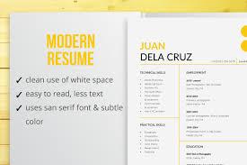 resume white space resume types by design zarex alvin daria pulse linkedin