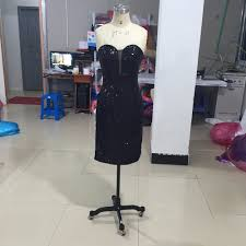 compare prices on cheap party cocktail dresses online shopping