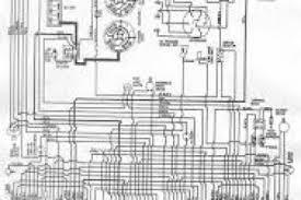 lancer wiring diagram 4k wallpapers