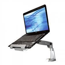 Laptop Desk Arm Visionpro 500 Laptop Desk Mount Arm Ergomounts