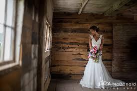 Barn Weddings In Maine Real Maine Weddings Magazine Gown Shoot Maple Rock Farm