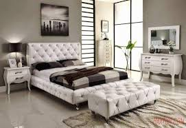 dresser storage bed set cheap null null null null nullultimate