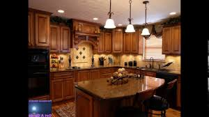 certified kitchen designer certified kitchen designer beautiful cape cod kitchen design for