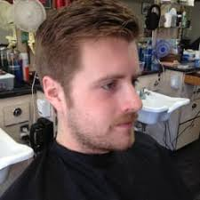mr haircut no 1 11 reviews barbers 295 e broad st athens
