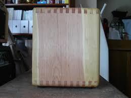 guitar speaker cabinet design dovetails for guitar cabinet woodworking talk woodworkers forum