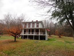 ohio victorian farmhouse circa old houses old houses for sale