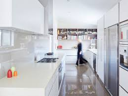 Kitchen Design Canberra by Inside Hercanberra Founder Amanda Whitley U0027s Home