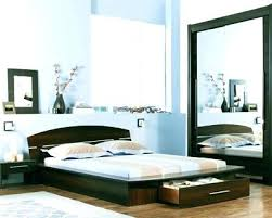 chambre à coucher chez conforama armoire lit conforama armoire lit conforama top dcoration chambre
