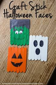 Halloween Arts And Crafts For Kids U2013 Festival Collections by Best 20 Pumpkin Crafts Ideas On Pinterest Pumpkin Crafts Kids