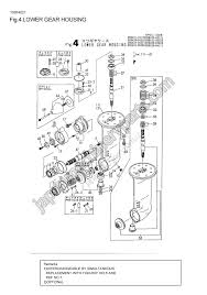 parts for ihi sd20 sd30 31