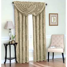 93 Inch Curtains 93 Length Curtains The Best Inch Ideas On Sizes Blackout Curtain