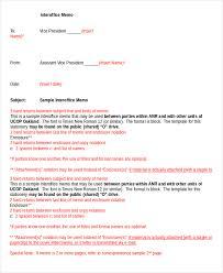 word memo 6 word documents download free u0026 premium templates