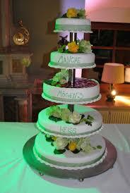hochzeitstorten mã nchen 19 best hochzeitstorten images on amazing cakes