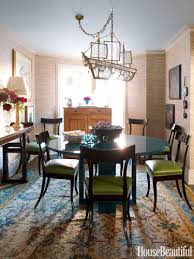 brooklyn townhouse by miles redd interiors by color